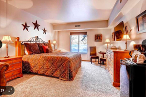 park-city utah by owner vacation rental